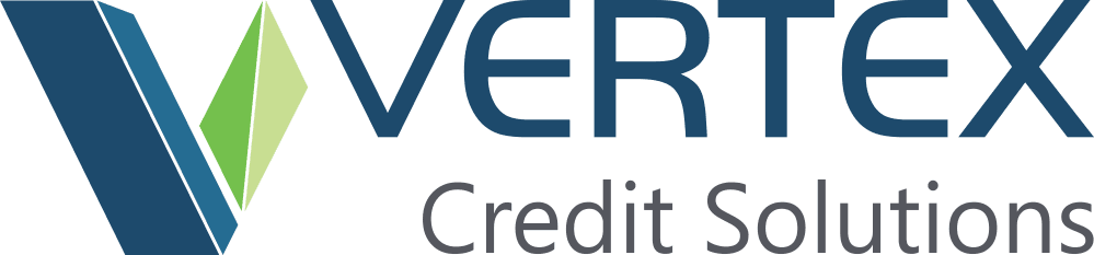 Vertex Credit Solutions
